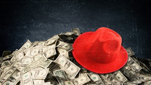 How Red Hat killed its core product-and became a billion-dollar business