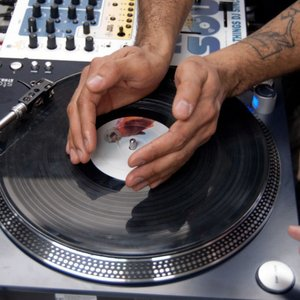 Learning To DJ At Rock And Soul