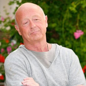 Tony Scott 1944-2012 | Film reviews, news & interviews | The Arts Desk