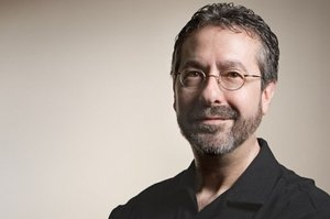 "An ""Epic"" time with Disney's Warren Spector"